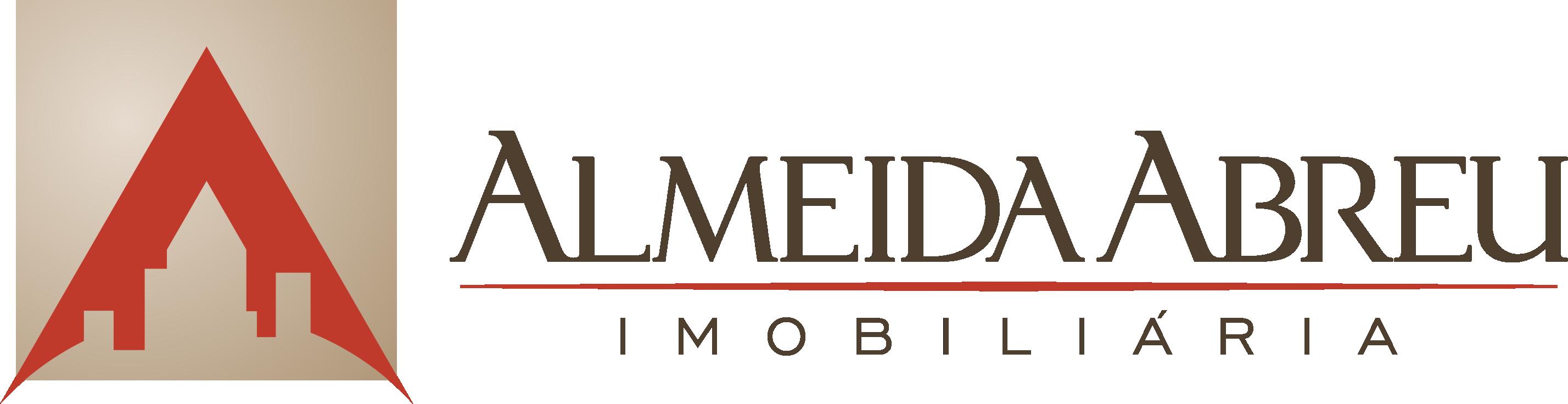 Almeida Abreu Imóbiliaria